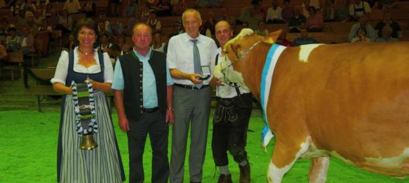 Rinderzuchtverband_590