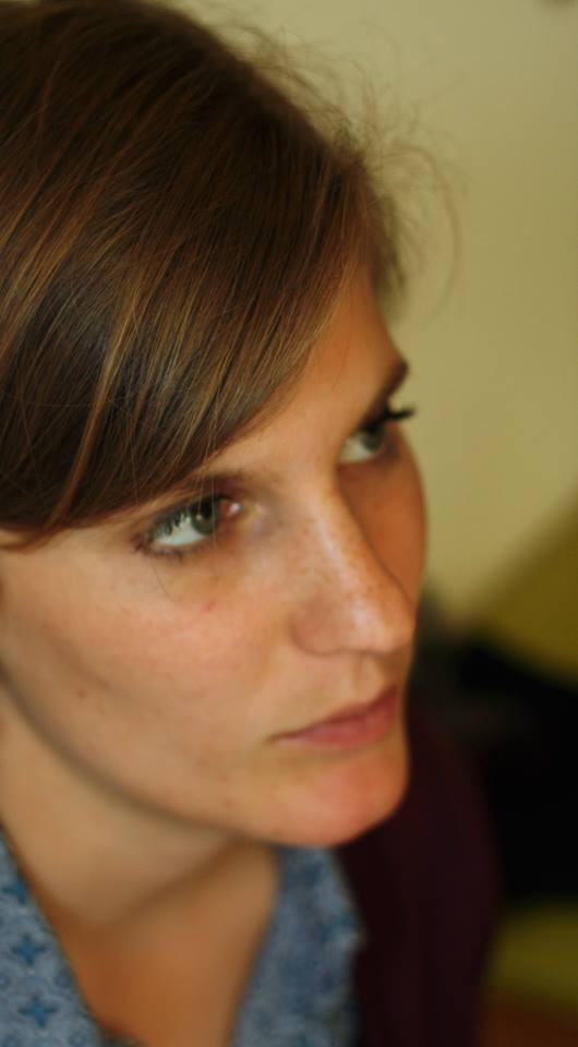Lydia Weber